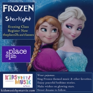 Frozen Starlight Ad for web-purple