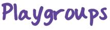 playgroups2