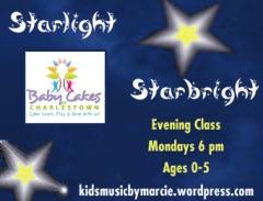 starlight 2