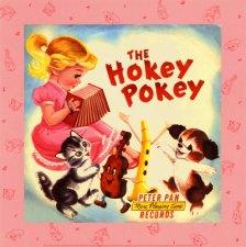 hokey-pokey