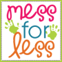 messforless_button
