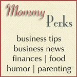 MommyPerks_ad