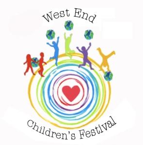 WECF logo