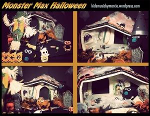 max collage2