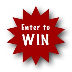 Enter-to-win-300x300