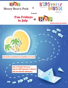 Fun Fridays in July (for web)