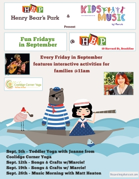 Fun Fridays in Sept (for web)