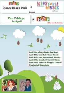 Fun Friday April (for web)