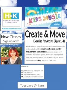 create & move flyer-with time(web)