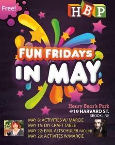 FunFridaysMay2015(for web)
