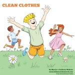 clean clothes cover for web copy