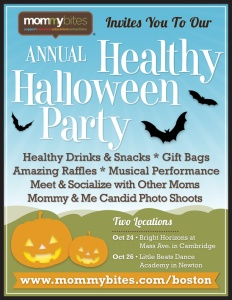 MB-halloween-flyer-boston-1