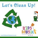 lets-clean-up-cover